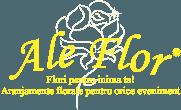 Ale Flor